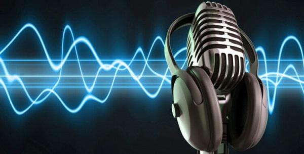 Ý nghĩa của âm thanh stereo