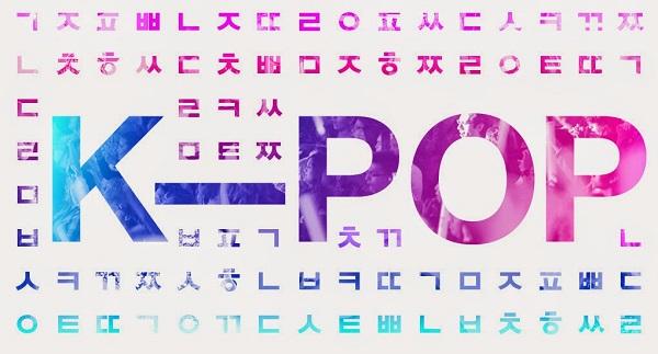 Đặc điểm của Kpop là gì?