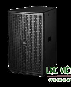 Loa Karaoke JBL MGS82
