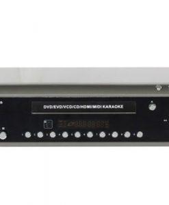 Đầu karaoke AR 909 HD