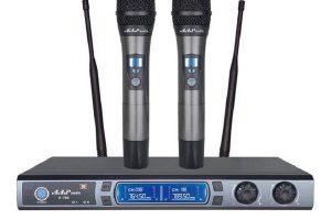 Micro AAP K600 chất lượng đỉnh cao