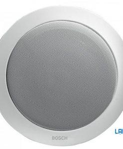 Loa âm trần BOSCH LBC 3086/41