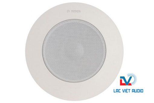 Loa Bosch LBC 3951/11