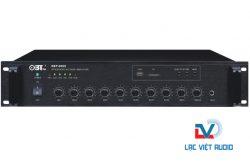 Amply OBT 6090 chất lượng cao, giá tốt