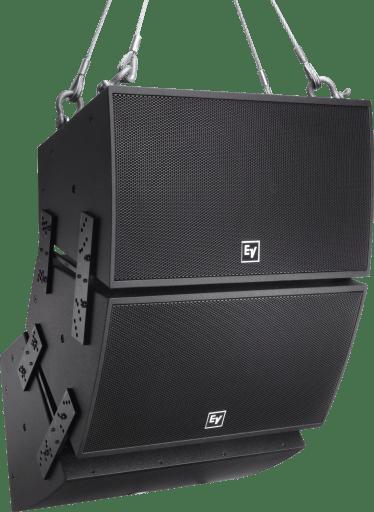 Loa toàn dải 2 đường tiếng Electro-voice EVF-1152D/64FBLB