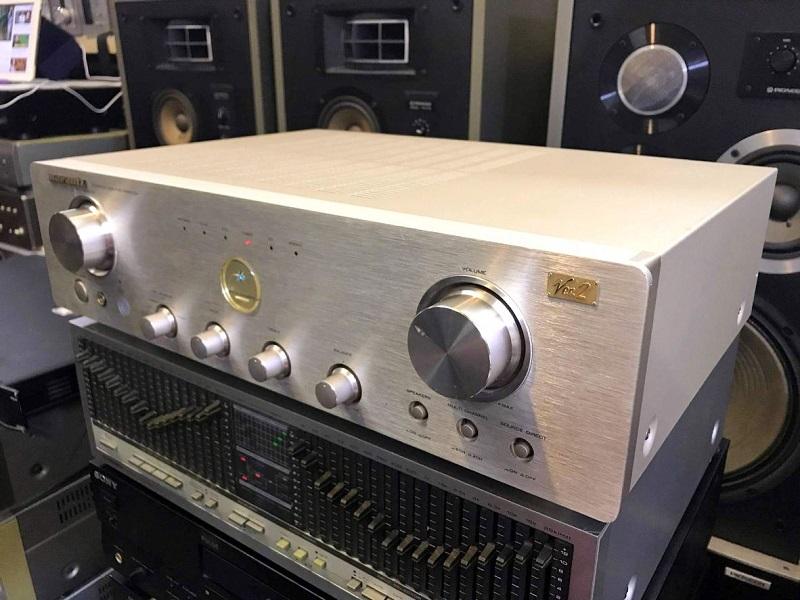 Sản phẩm được bán với mức giá rẻ nhất tại Lạc Việt Audio