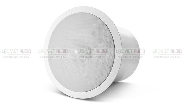 Loa âm trần JBL Control 19CST là một sản phẩm được ưa chuộng và đánh giá cao bởi chuyên gia và người tiêu dùng