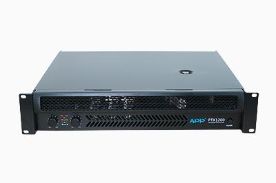APP PTX 1200