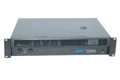 Cục đẩy công suất APP PTX 8002