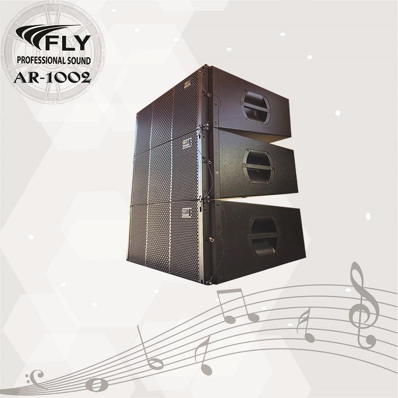 Loa array FLY AR-1002