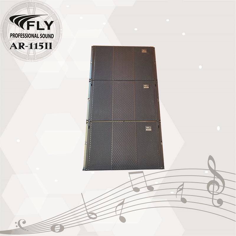 FLY AR-115II