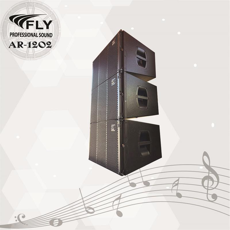 FLY AR-1202