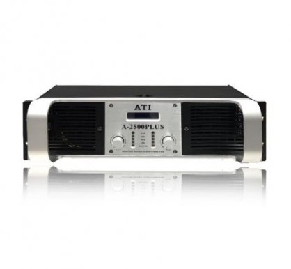 Cục đẩy công suất ATI A-2500 PLUS