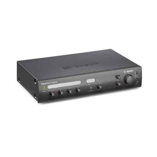 Amply-Bosch-PLE-1MA060-US