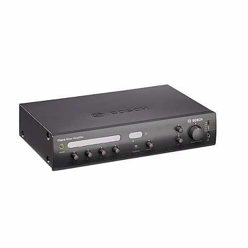 Amply-Bosch-PLE-1MA060-compressed