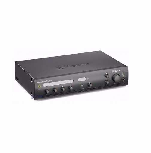 Amply-Bosch-PLE-1MA120-EU-120w