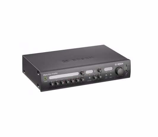 Amply-Bosch-PLE-1ME240