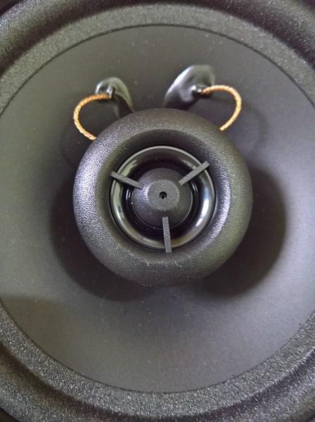 Bass, Treble loa âm trần DB BLT 355A