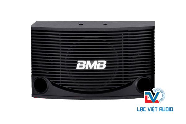 Loa karaoke BMB 455 SE bãi