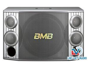 Loa karaoke BMB CSX 1000 SE-compressed