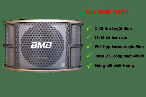loa-karaoke-bmb-s500-chat-luong-vuot-troi