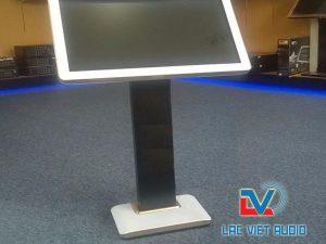 Màn hình cảm ứng BTE 21.5 inch chất lượng cao.