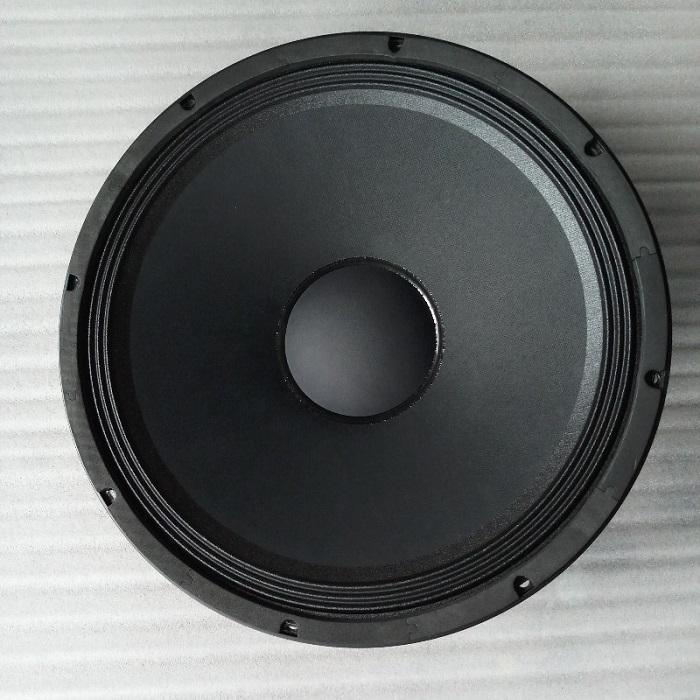 Bass loa 40 bãi nhập khẩu Mỹ có giá 3.500.000đ