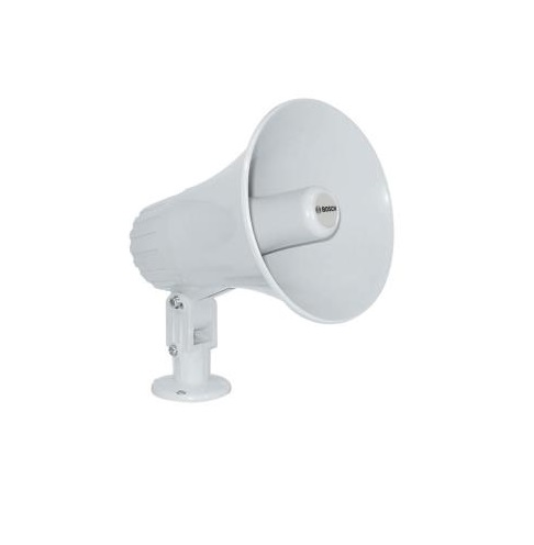 Bosch-LBC-3470-00