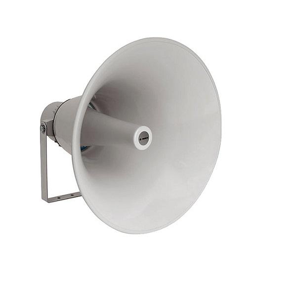 Bosch-LBC-3484