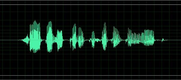 Các biến thể của âm thanh stereo là gì?