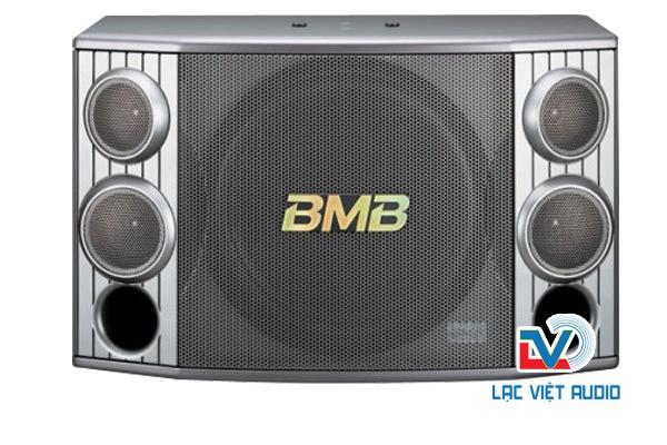 Loa karaoke CSX 1000 SE