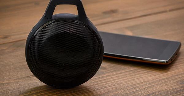 Các phần mềm tăng chất lượng âm thanh được ưa chuộng nhất hiện nay