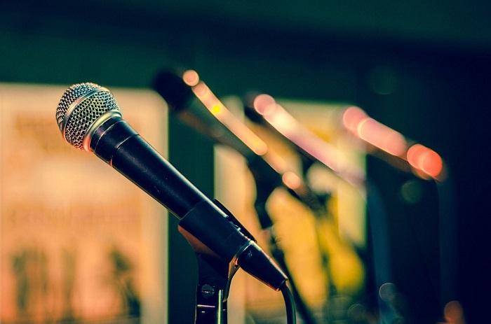 Thuật ngữ trong âm nhạc mang nhiều ý nghĩa khác nhau