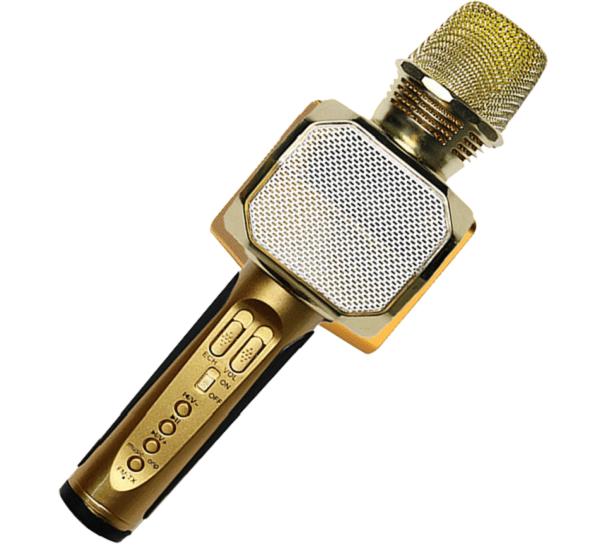 Hướng dẫn cách sửa micro Bluetooth tại nhà cực đơn giản