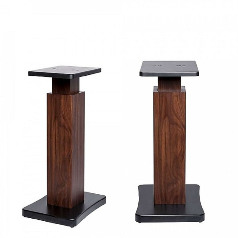 Chân loa bằng gỗ đẹp, giá rẻ này có giá 1.500.000đ