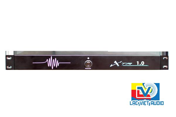 Chống hút XTR 1.0 giá tốt nhất tại Lạc Việt audio