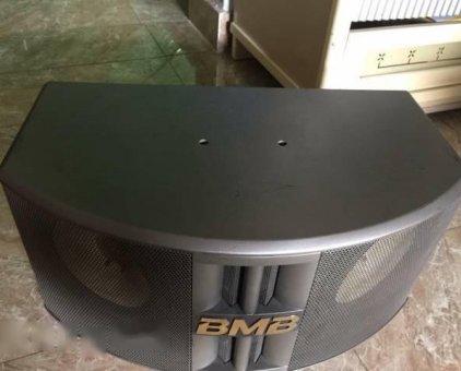 Mặt trên của loa karaoke BMB CSR 500