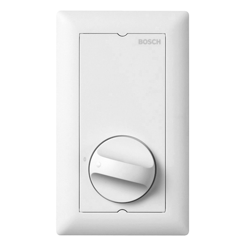 chiet-ap-bosch-lbc-1400-10