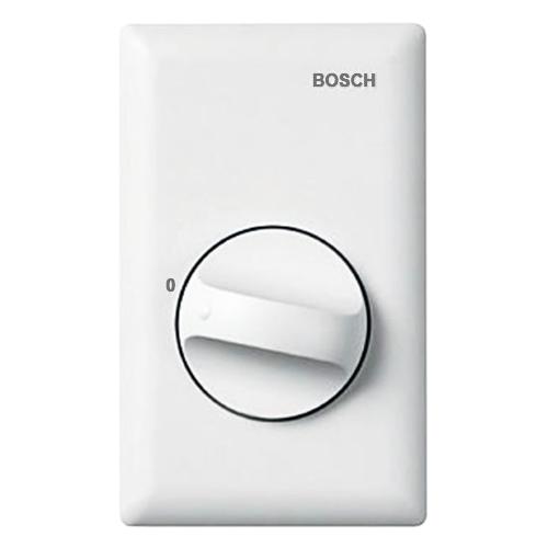 chiet-ap-bosch-lbc-1402-10