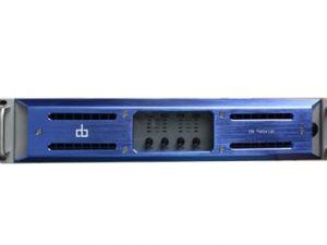 Cục đẩy 4 kênh TMD 4130, 1300W / 8OHMS