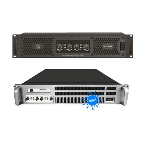 Cuc-day-KING-MX-8004-new