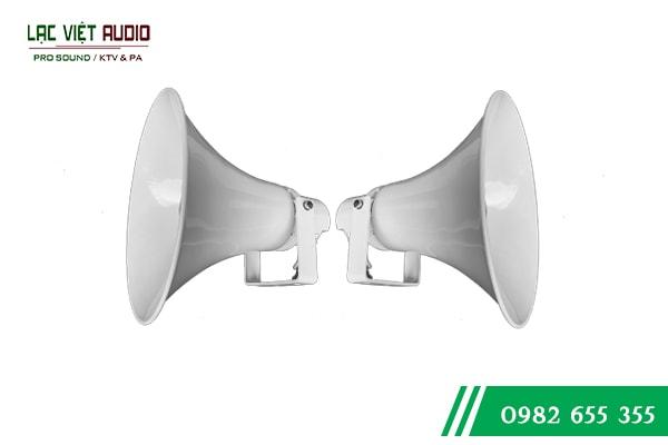 Loa DB KS605