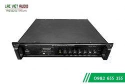 Amply DB LP 1000F-Lạc Việt Audio