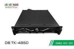 Cục đẩy công suất DB TK 4850
