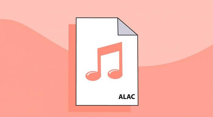 Định dạng ALAC