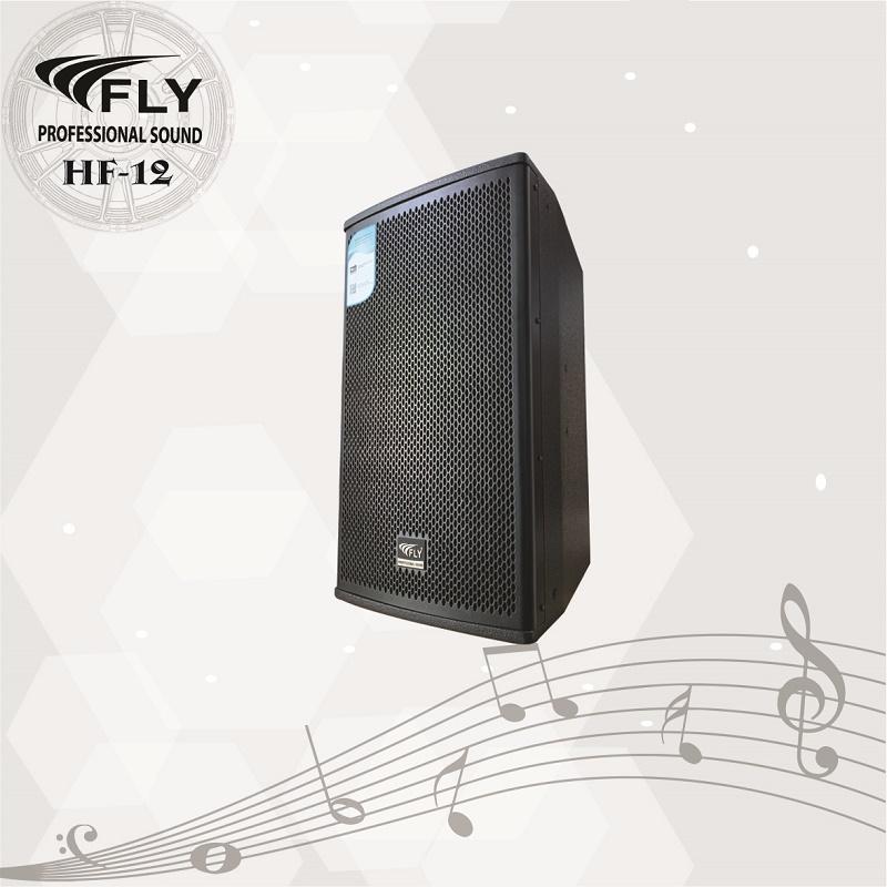 FLY HF12