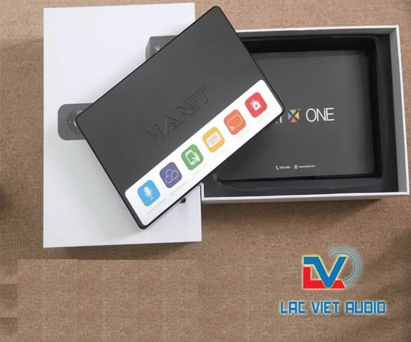 FULL BOX đầu hanet PlayX One 2TB chấ lượng cao.