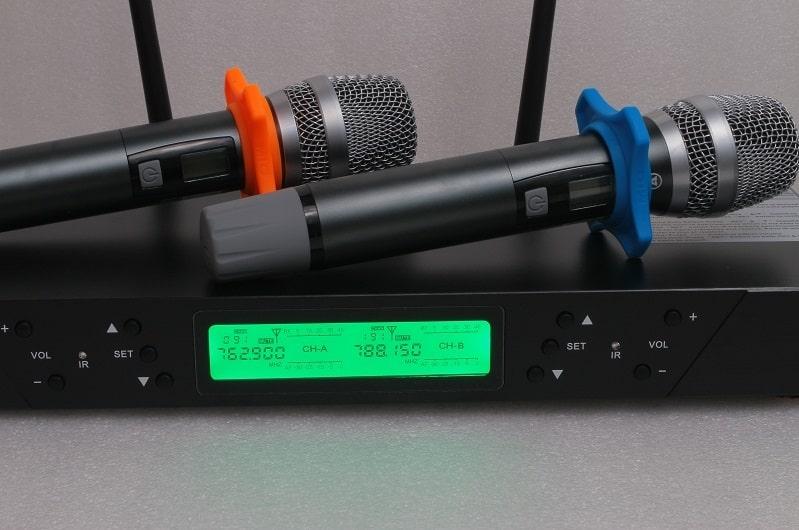 Màn hình của S680 Pro
