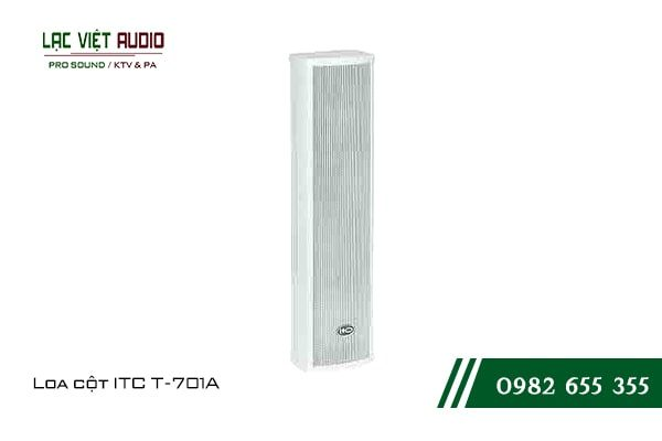 Loa treo tường ITC T701A chất lượng cao, giá rẻ