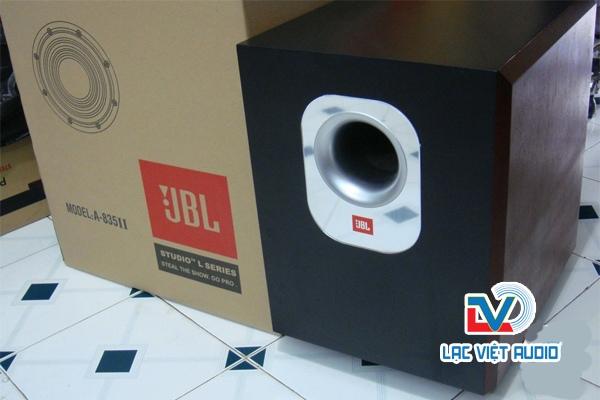 Loa SUB JBL A835 II